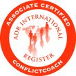 ADR.LO.050.INT-conflictcoach-ASSOCIATE