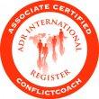 ADR accredited agency